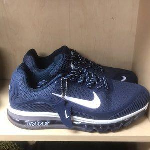 a0ea0822eccd Nike Air Max Size 11 Men Shoes new